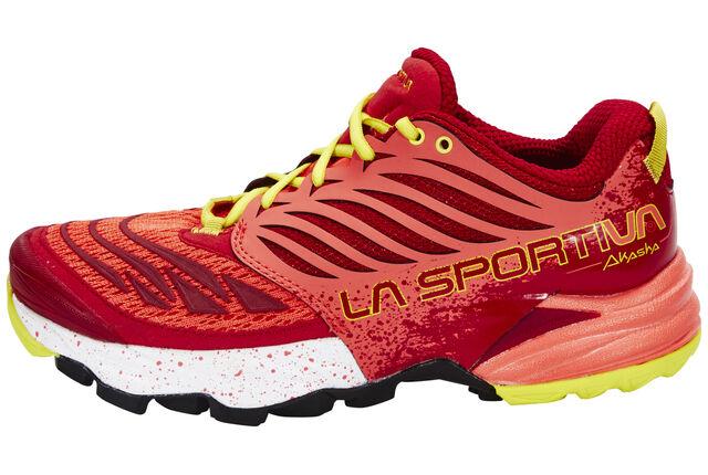 Berg Running Shoes